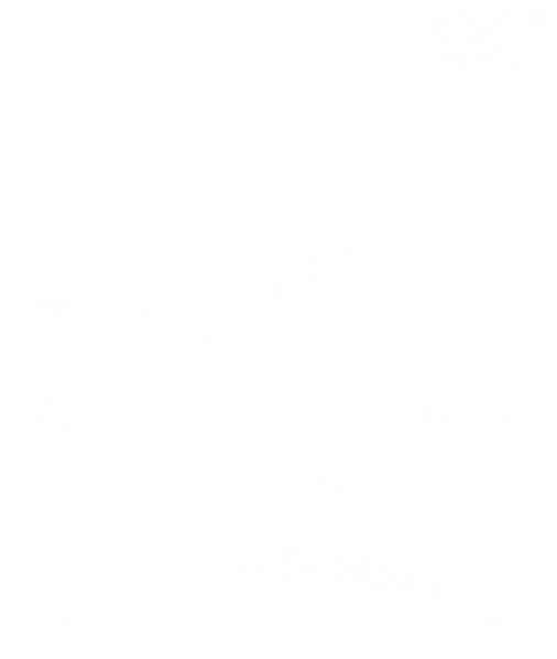 Wokingham Volunteer Centre
